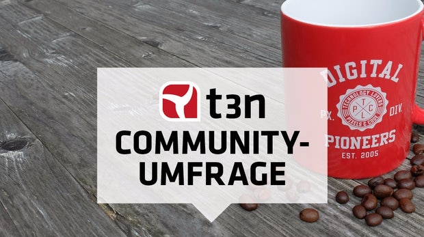 Kaffeekonsum im Büro: So bereitet die t3n-Community ihren Kaffee zu
