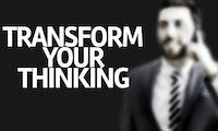 """Warum der Begriff der """"Digitalen Transformation"""" falsch ist [Kolumne]"""