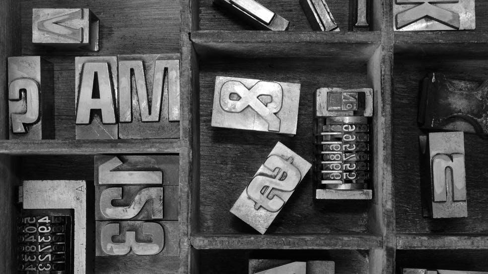 Typografie im Responsive Webdesign – Teil 3: So erstellt ihr responsiven Body-Text
