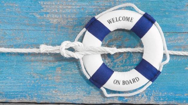 Newsletter-Marketing: So optimiert ihr eure Willkommens-E-Mail