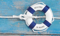 Newsletter-Marketing: So optimiert ihr eure Willkommens-E-Mail [Infografik]