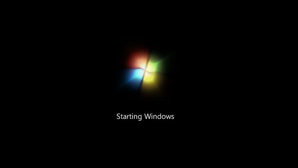 Ist euer Windows-PC zu lahm? Diese 14 Tipps schaffen Abhilfe