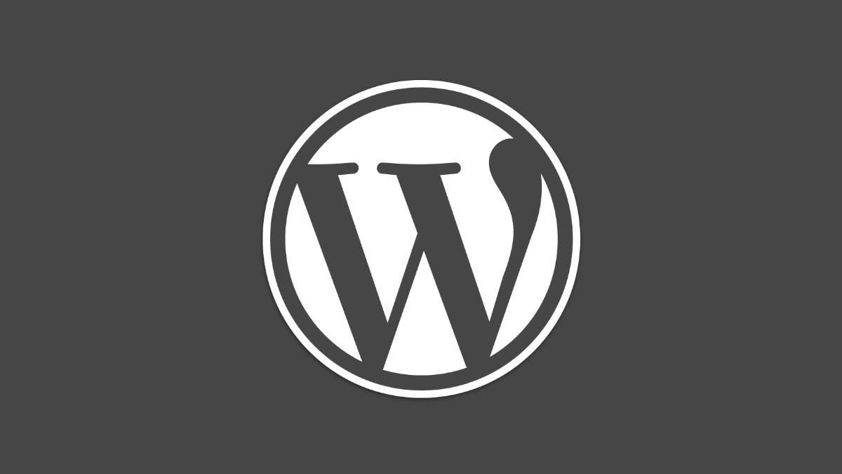 WordPress 4.8.2 ist da und schließt 9 Sicherheitslücken