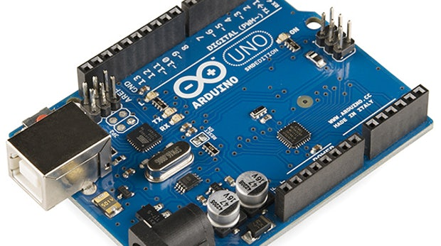 Was ist eigentlich Arduino?