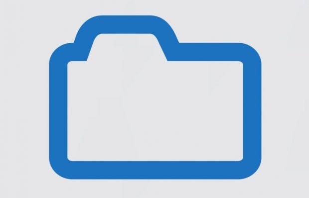 Bildformate JPEG, GIF oder PNG – wie abspeichern? (Grafik: Shutterstock-Roman Borodaev)