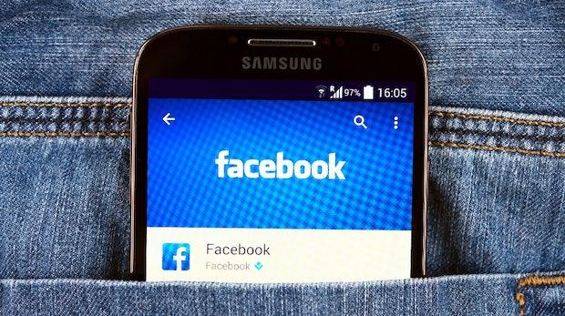 Wenn ein Klick auch ein Klick ist: Facebook passt Bedeutung von CPC und CTR an