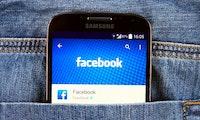 Corona: Facebook rollt neues Info-Panel im Newsfeed aus