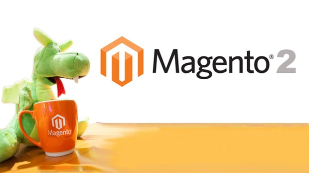 3 richtig sinnvolle Extensions für Magento 2: Blog, Datenfeed-Manager und ein deutsches Lokalisierungspaket