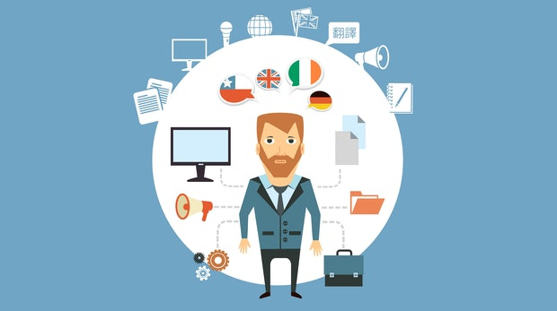 People-Analytics: 6 spannende Anwendungsfälle für datenbasierte Personalentscheidungen [#rp15]