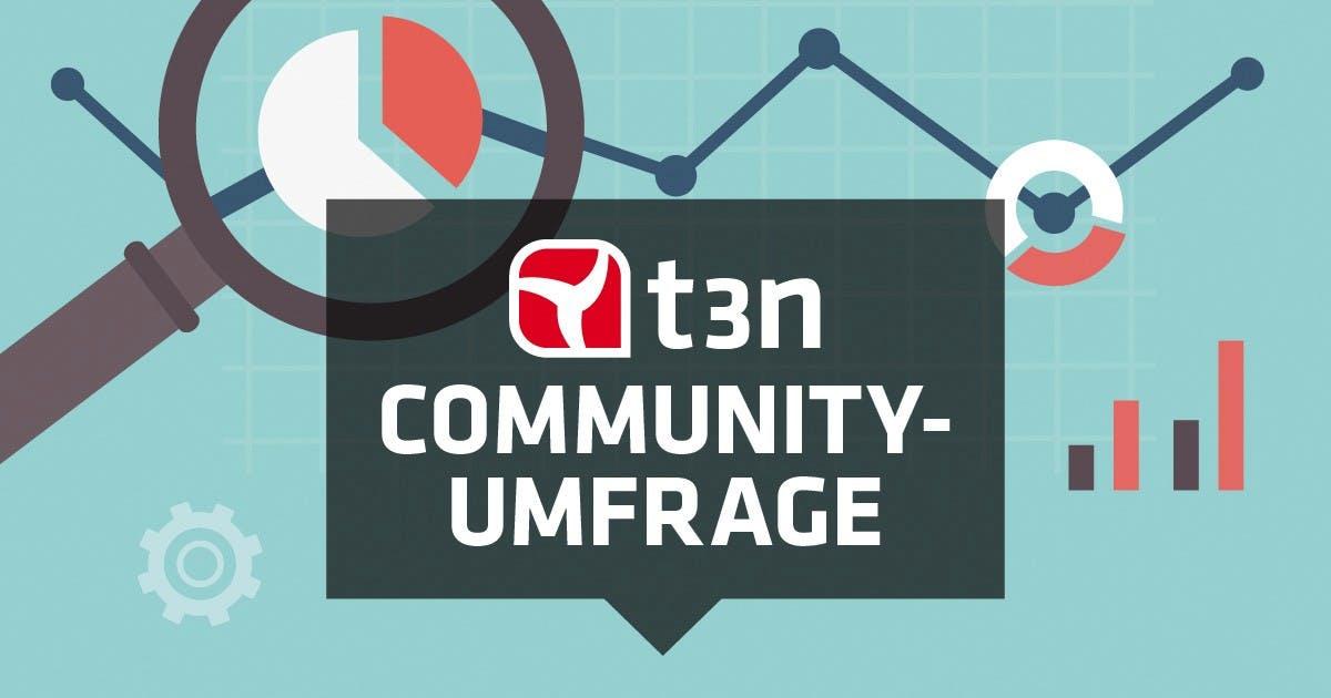 SEO-Tools: Das sind die Lieblinge der t3n-Community