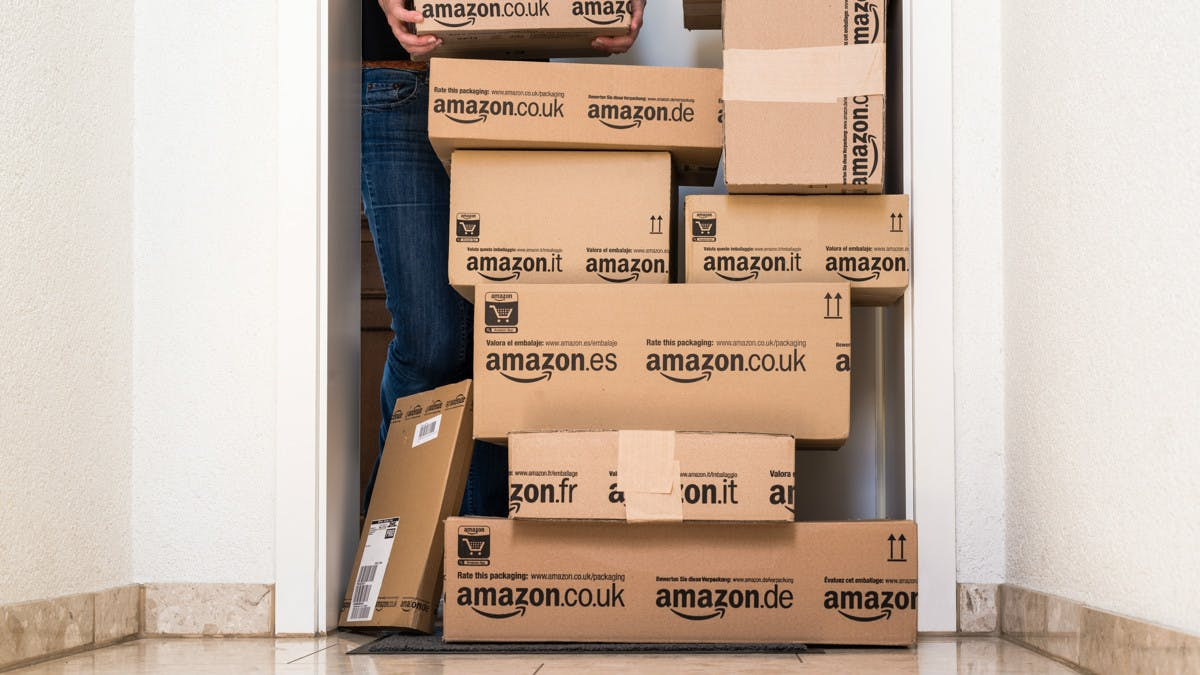 Prime Day: These important offers and bargains have already been determined