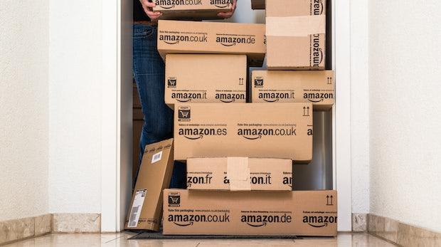 Amazon-Mitarbeiter als Influencer: So geht glaubwürdige Kommunikation nicht