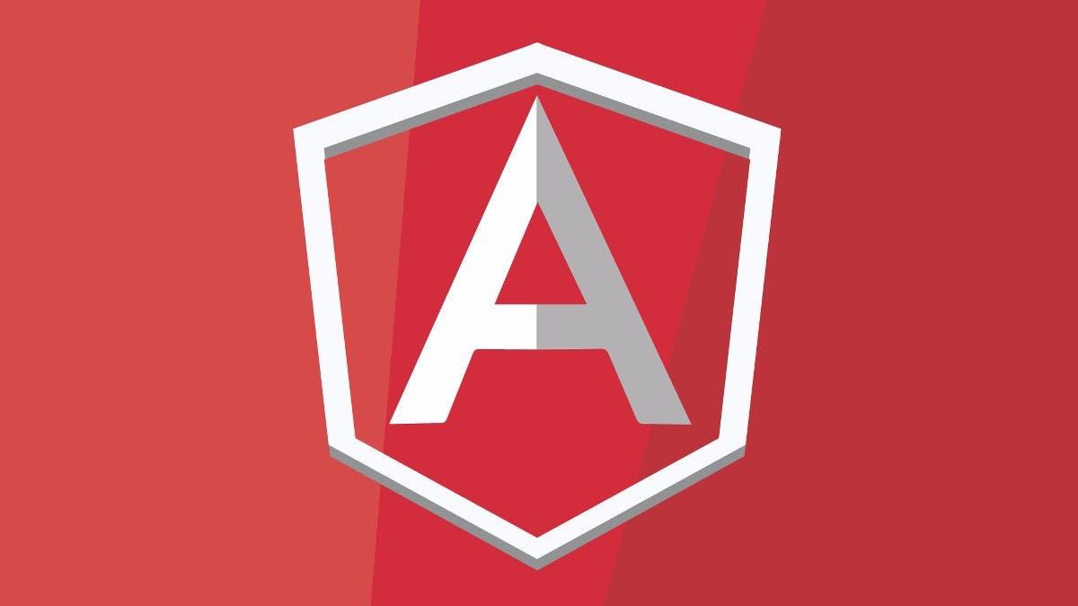 Von Angular bis Sass: 17 Web-Technologien als schicke Poster zum Download