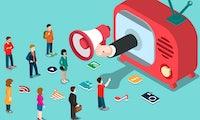 Online-Marketing-Askese: Was du wirklich brauchst – und was nicht
