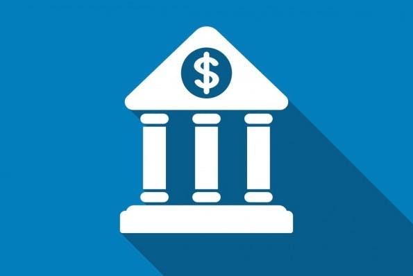 Banking-Apps im Test. (Grafik: Shutterstock)