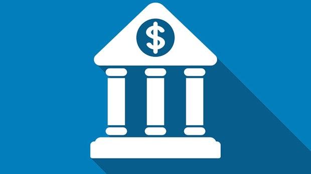 Investment von klein bis groß: In diese 5 Technologie-Branchen solltet ihr investieren