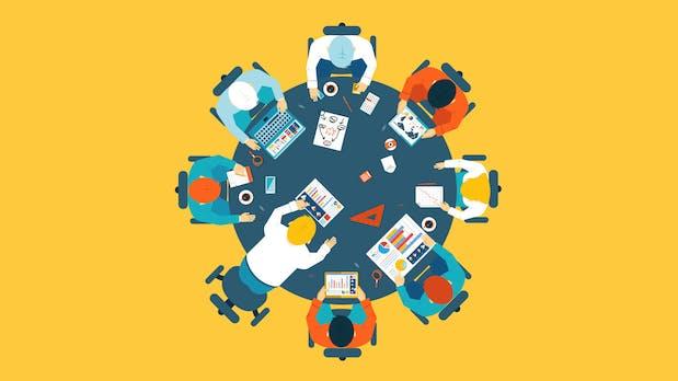5 Tipps, wie du einen Beirat für dein Startup gründest