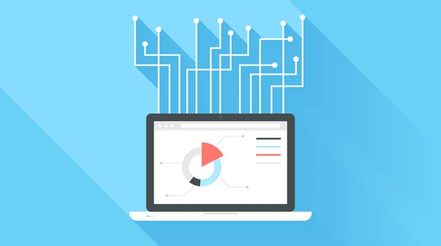 Big Data für Startups: So holst du das Beste aus deinen Daten raus