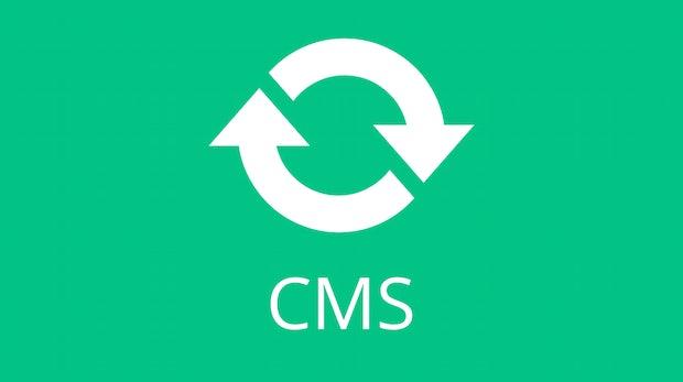 TYPO3, Joomla und mehr: Die wichtigsten CMS-Updates im Januar