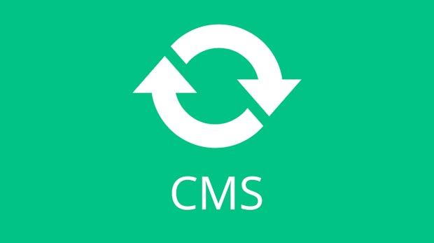 Joomla!, WordPress, TYPO3 CMS und Co.: Die wichtigsten Updates für die wichtigsten CMS (April)