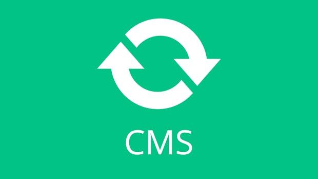 Joomla, Ghost und mehr: Die wichtigsten CMS-Updates im Juli