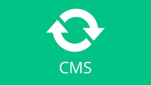 TYPO3 CMS, WordPress und mehr: Die wichtigsten CMS-Updates im März