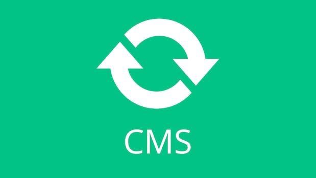 Contao, Joomla und mehr: Die wichtigsten CMS-Updates im Dezember