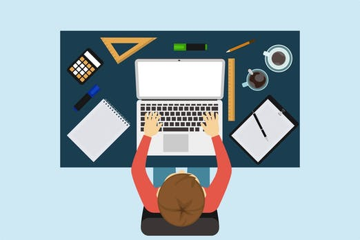 60 Prozent der Unternehmen haben keine richtige Strategie für den digitalen Arbeitsplatz
