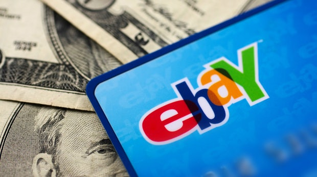 Analyse: eBay Plus ist eine Umsatzchance für Händler – Warum ein Testlauf Pflicht ist