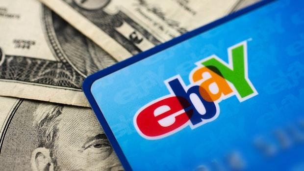 7 schnelle Tipps, mit denen du deinen Ebay-Shop voranbringst