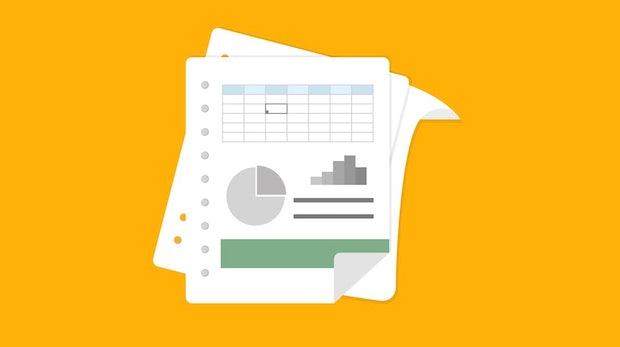 Excel Vorlagen Die 7 Besten Quellen Für Die Professionelle