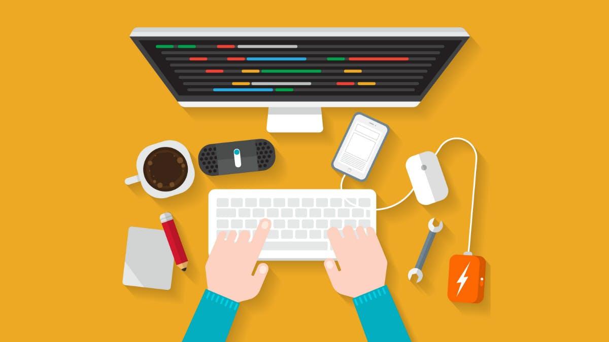 Du bist Freelancer und suchst Arbeit? 22 Portale, auf denen du sie findest