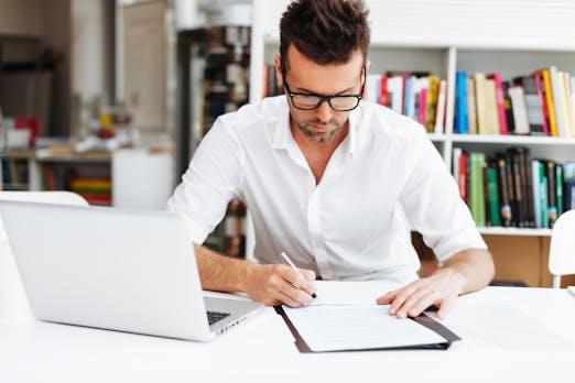 Aufträge, Projekte, Gehalt: Freelancer-Leitfaden für erfolgreiche Verhandlungen