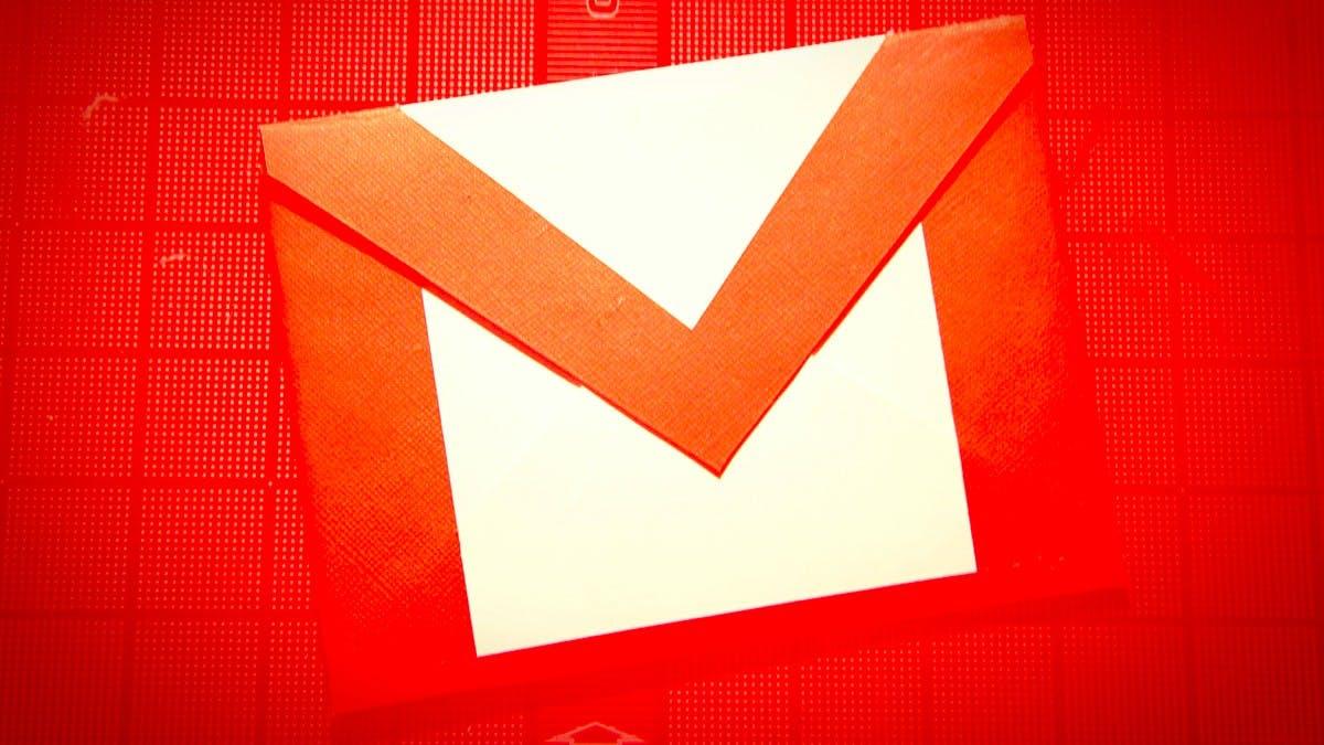 Trello und Github in der Inbox: Google öffnet seine E-Mail-App für externe Dienste
