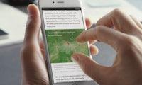 """Facebook startet """"Instant Articles"""" – auf dem Weg zum Medienunternehmen der Zukunft [Kolumne]"""