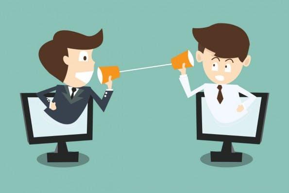 Wer egoistisch ist, nicht zuhört und vor allem Kritik nicht erträgt, wird mit Mentoren nicht glücklich werden. (Foto: Shutterstock)