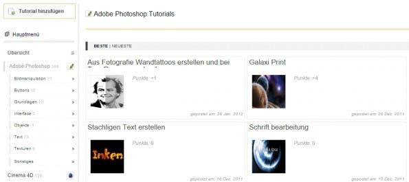 photoshop-tutorials_Designnation