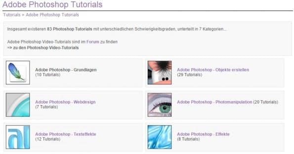 photoshop-tutorials_alice-grafixx