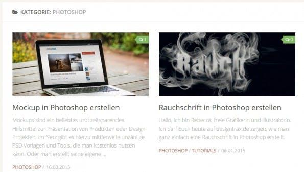 photoshop-tutorials_designtrax