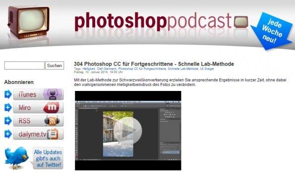 photoshop-tutorials_photoshoppodcast