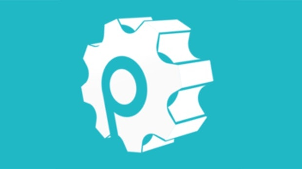 Workflow-Optimierung für Entwickler: Das Automatisierungs-Tool Prepros im Kurztest