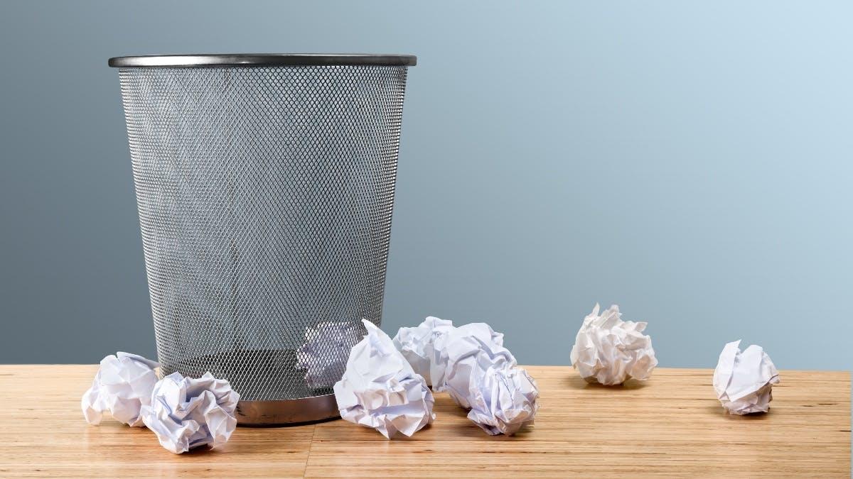 Wieso wir die Pressemitteilung deines Startups ignoriert haben