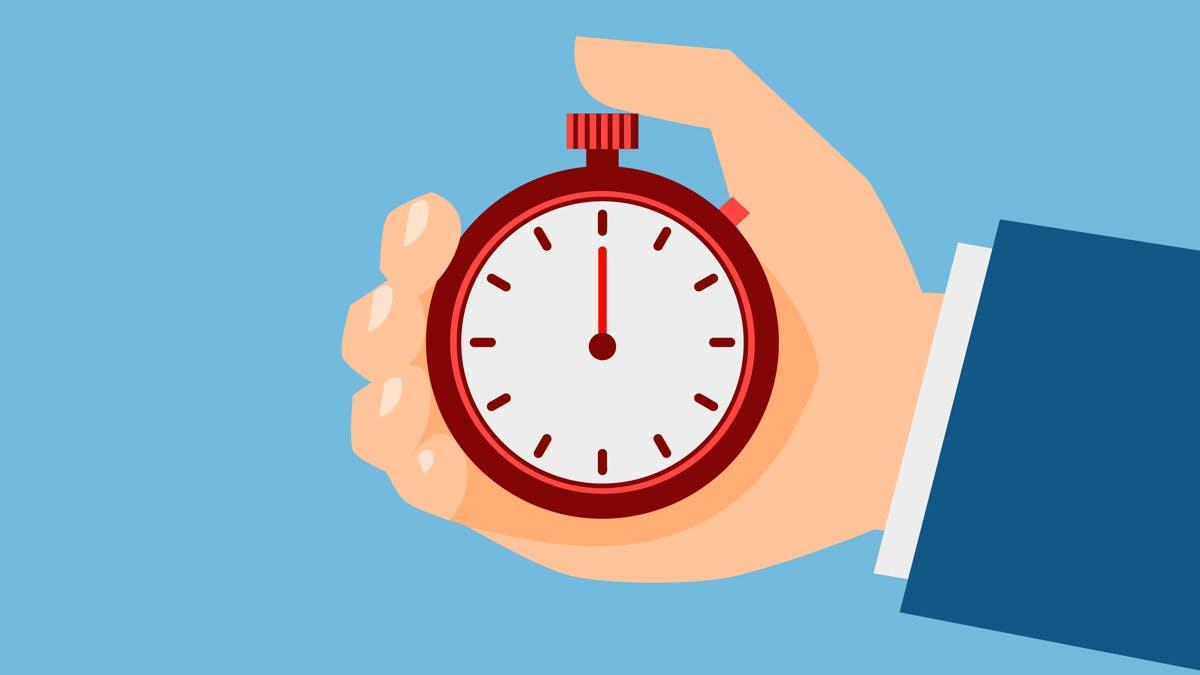 The Time is now: Warum es nie eine bessere Zeit gab, in Deutschland ein B2B-Startup zu gründen