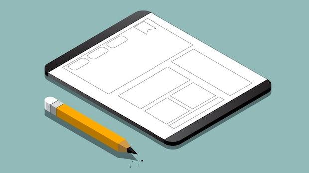 Pingendo: Einfaches Prototyping für Designer dank Bootstrap