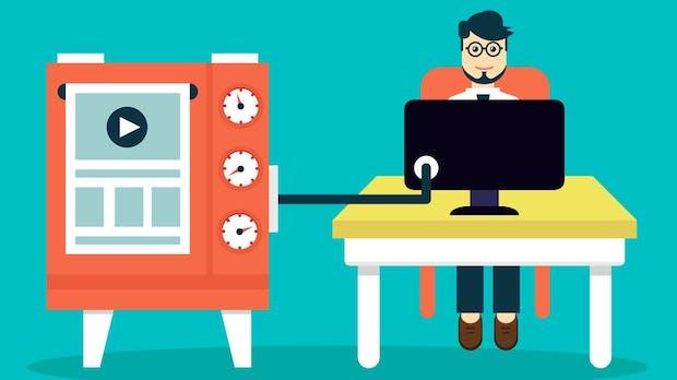 Responsive iFrames: So bringst du das HTML-Element ins Jahr 2015