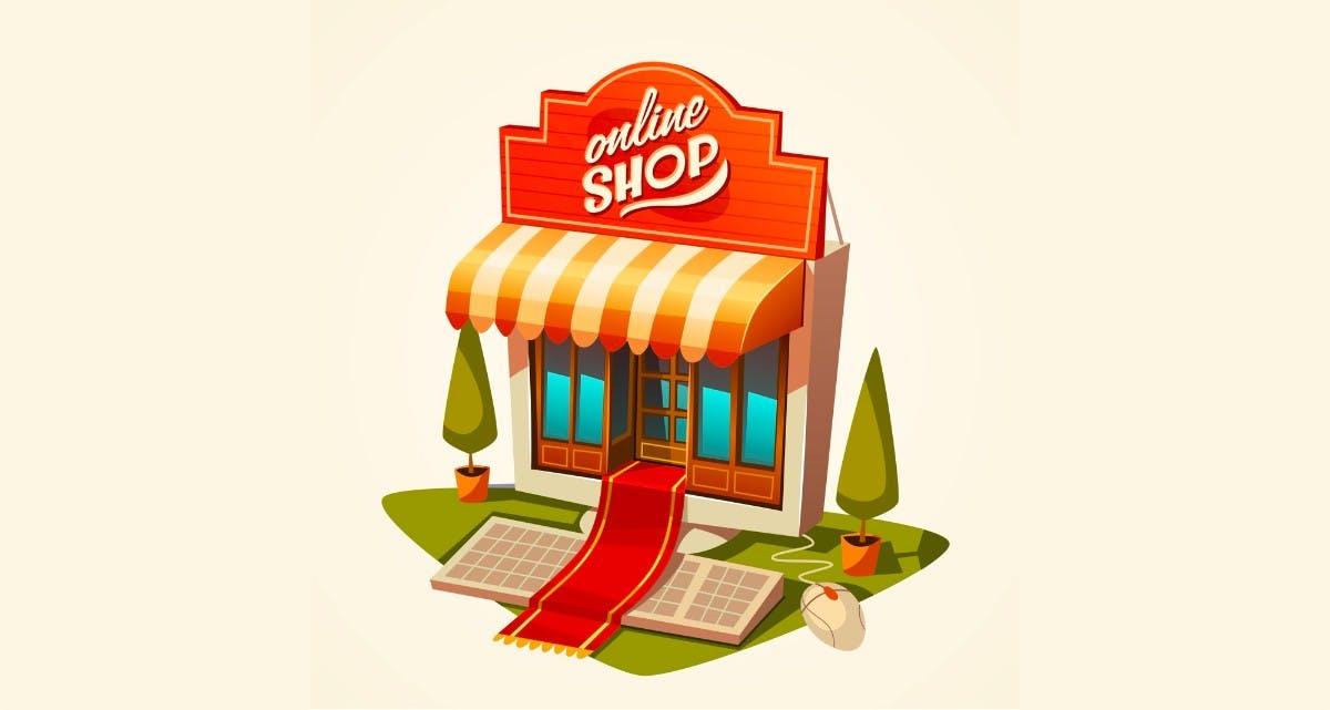 So funktioniert Online-Marketing für deutsche Online-Shops [Studie]