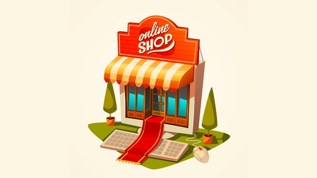 25 Jahre E-Commerce: Das war der erste Verkauf in einem Onlineshop
