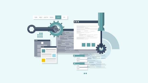 Statt Grunt, Gulp und Co.: Wie man npm als Build-Tool verwendet