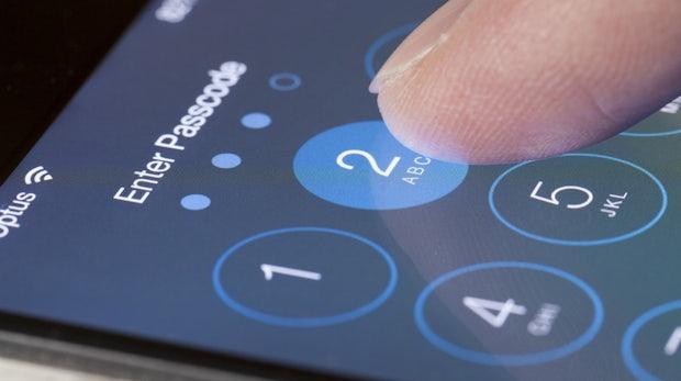 Passwörter? Fingerabdruck? Alles von gestern! Morgen entsperren wir unsere Geräte einfach mit unseren Gedanken