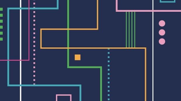 Zockend zum Startup: Dieses Browsergame weckt deinen Gründergeist